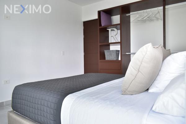Foto de casa en venta en huayacan , supermanzana 312, benito juárez, quintana roo, 8450997 No. 50