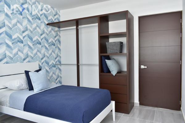 Foto de casa en venta en huayacan , supermanzana 312, benito juárez, quintana roo, 8450997 No. 54