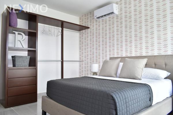 Foto de casa en venta en huayacan , supermanzana 312, benito juárez, quintana roo, 8450997 No. 55