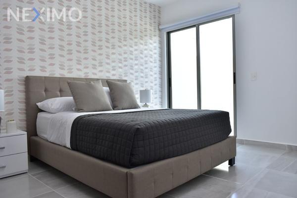 Foto de casa en venta en huayacan , supermanzana 312, benito juárez, quintana roo, 8450997 No. 56