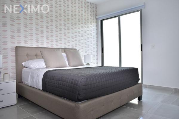 Foto de casa en venta en huayacan , supermanzana 312, benito juárez, quintana roo, 8450997 No. 60