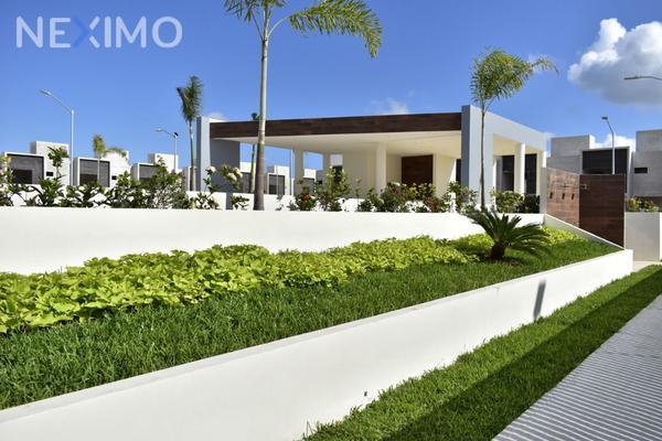 Foto de casa en venta en huayacan , supermanzana 312, benito juárez, quintana roo, 8450997 No. 65
