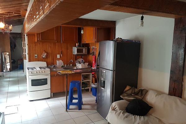 Foto de departamento en venta en hudson , cuauhtémoc, huiloapan de cuauhtémoc, veracruz de ignacio de la llave, 5689442 No. 02