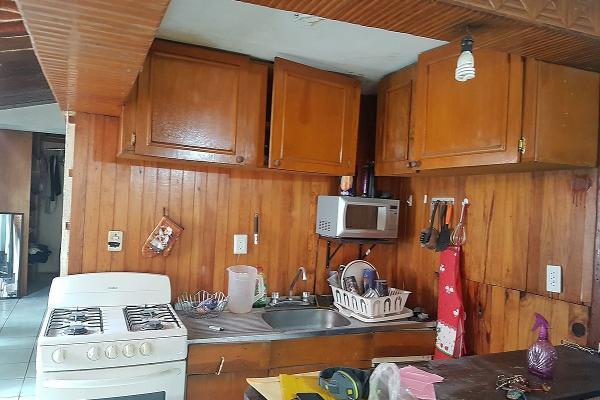 Foto de departamento en venta en hudson , cuauhtémoc, huiloapan de cuauhtémoc, veracruz de ignacio de la llave, 5689442 No. 05