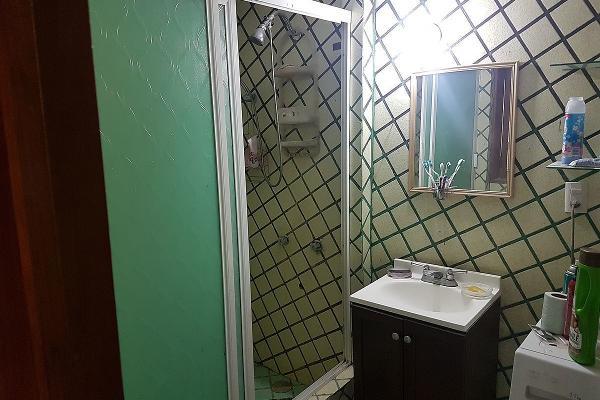 Foto de departamento en venta en hudson , cuauhtémoc, huiloapan de cuauhtémoc, veracruz de ignacio de la llave, 5689442 No. 08