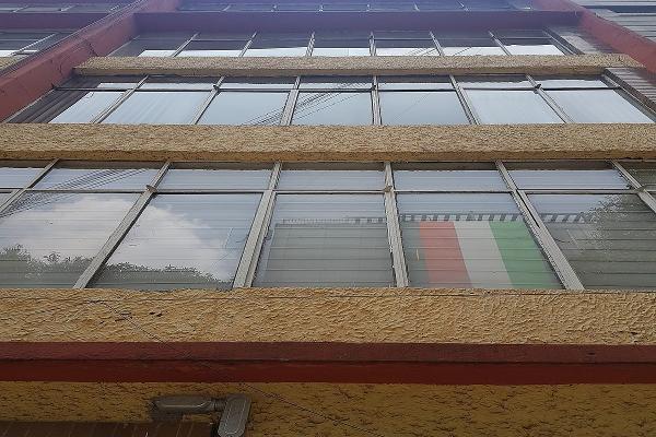 Foto de departamento en venta en hudson , cuauhtémoc, huiloapan de cuauhtémoc, veracruz de ignacio de la llave, 5689442 No. 12