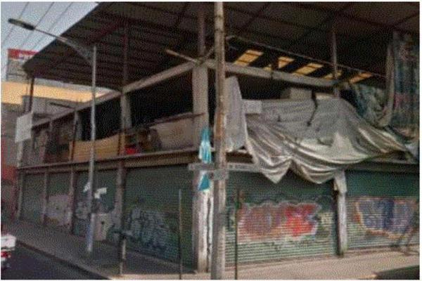 Foto de bodega en venta en huehueteotl 2, santa isabel tola, gustavo a. madero, df / cdmx, 16997868 No. 02