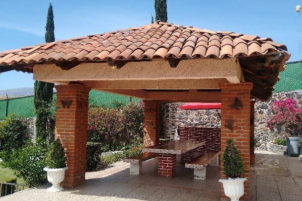 Foto de casa en venta en  , huehuetoca, huehuetoca, méxico, 14029356 No. 02