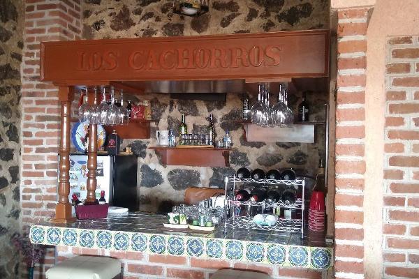 Foto de casa en venta en  , huehuetoca, huehuetoca, méxico, 14029356 No. 07