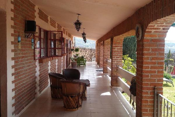 Foto de casa en venta en  , huehuetoca, huehuetoca, méxico, 14029356 No. 08