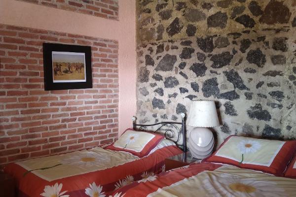 Foto de casa en venta en  , huehuetoca, huehuetoca, méxico, 14029356 No. 09