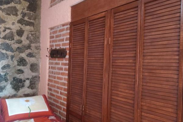 Foto de casa en venta en  , huehuetoca, huehuetoca, méxico, 14029356 No. 10