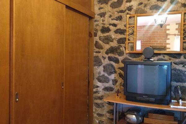 Foto de casa en venta en  , huehuetoca, huehuetoca, méxico, 14029356 No. 11
