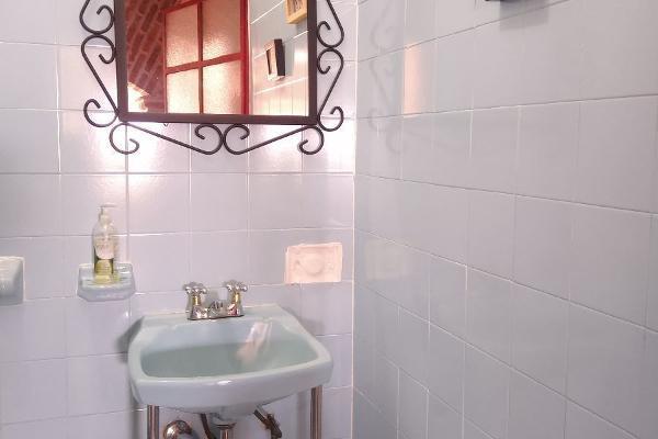 Foto de casa en venta en  , huehuetoca, huehuetoca, méxico, 14029356 No. 14