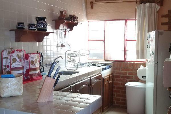 Foto de casa en venta en  , huehuetoca, huehuetoca, méxico, 14029356 No. 15