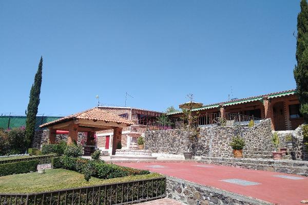 Foto de casa en venta en  , huehuetoca, huehuetoca, méxico, 14029356 No. 16