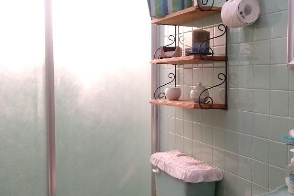 Foto de casa en venta en  , huehuetoca, huehuetoca, méxico, 14029356 No. 17
