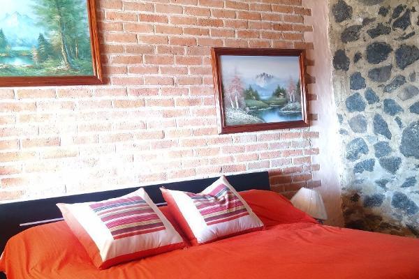 Foto de casa en venta en  , huehuetoca, huehuetoca, méxico, 14029356 No. 18
