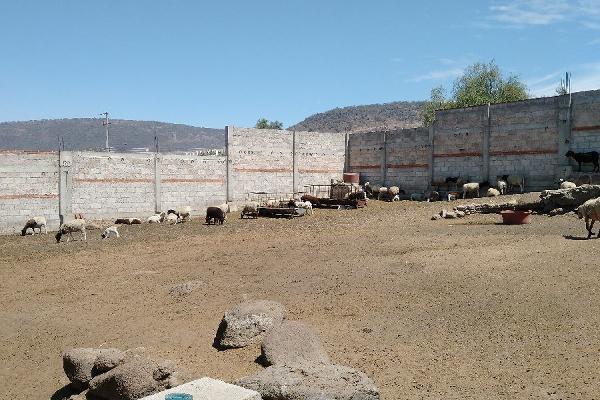 Foto de casa en venta en  , huehuetoca, huehuetoca, méxico, 14029356 No. 20