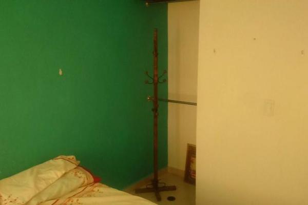 Foto de casa en venta en  , huehuetoca, huehuetoca, méxico, 0 No. 04