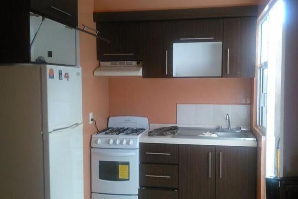 Foto de casa en venta en  , huehuetoca, huehuetoca, méxico, 0 No. 11