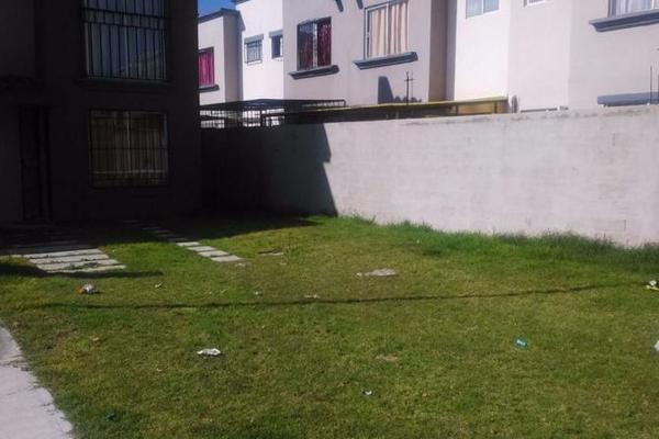 Foto de casa en venta en  , huehuetoca, huehuetoca, méxico, 0 No. 16