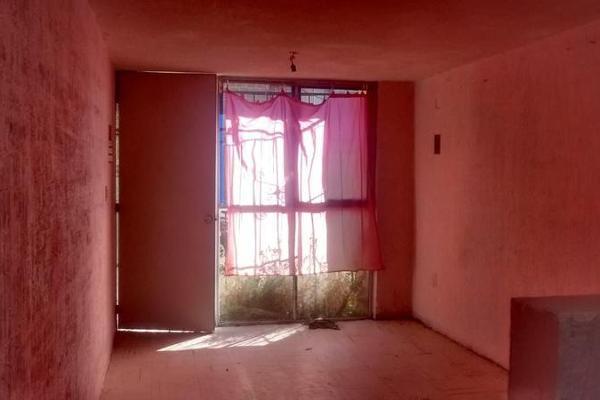 Foto de casa en venta en  , huehuetoca, huehuetoca, méxico, 0 No. 03
