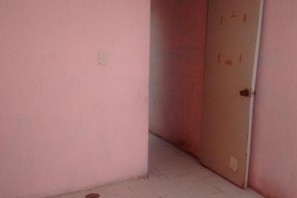 Foto de casa en venta en  , huehuetoca, huehuetoca, méxico, 0 No. 06