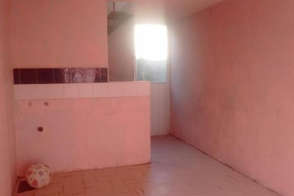 Foto de casa en venta en  , huehuetoca, huehuetoca, méxico, 0 No. 09
