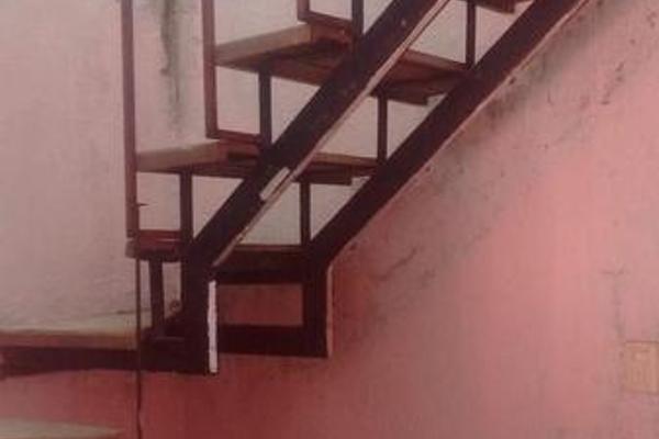 Foto de casa en venta en  , huehuetoca, huehuetoca, méxico, 0 No. 10