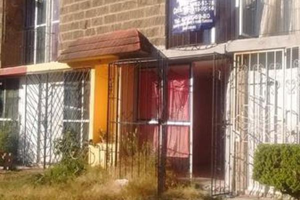 Foto de casa en venta en  , huehuetoca, huehuetoca, méxico, 0 No. 14