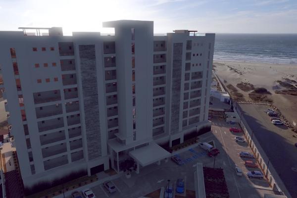 Foto de casa en venta en huerta 611 , rincón del mar, ensenada, baja california, 12813918 No. 09