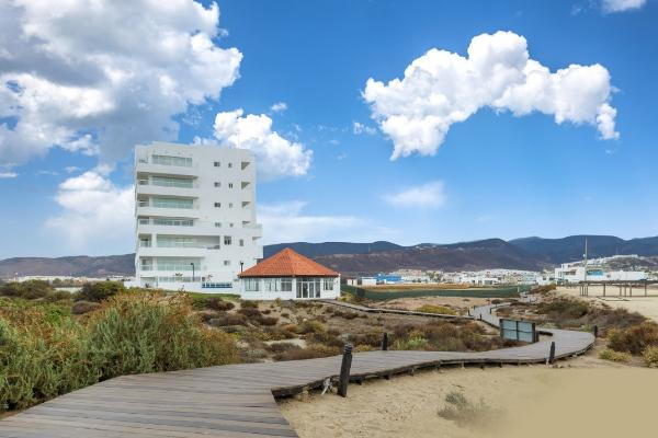Foto de casa en venta en huerta 611 , rincón del mar, ensenada, baja california, 12813918 No. 11
