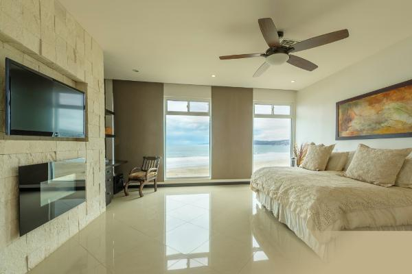 Foto de casa en venta en huerta 611 , rincón del mar, ensenada, baja california, 12813918 No. 12