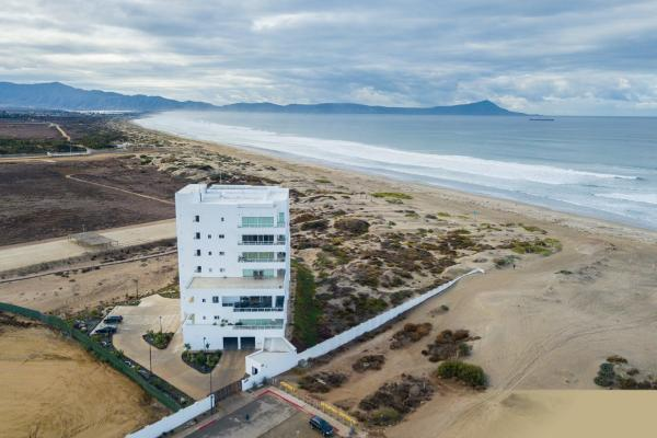 Foto de casa en venta en huerta 611 , rincón del mar, ensenada, baja california, 12813918 No. 14