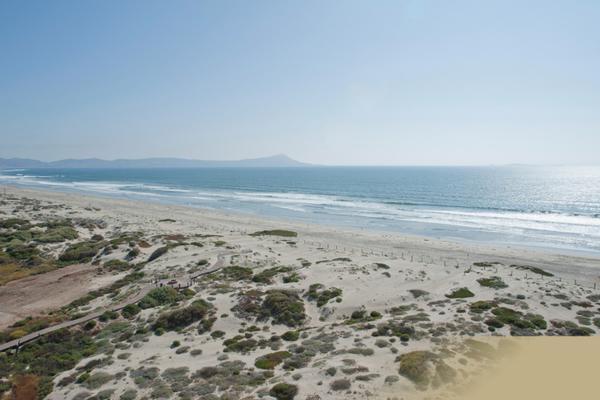Foto de casa en venta en huerta 611 , rincón del mar, ensenada, baja california, 12813918 No. 19
