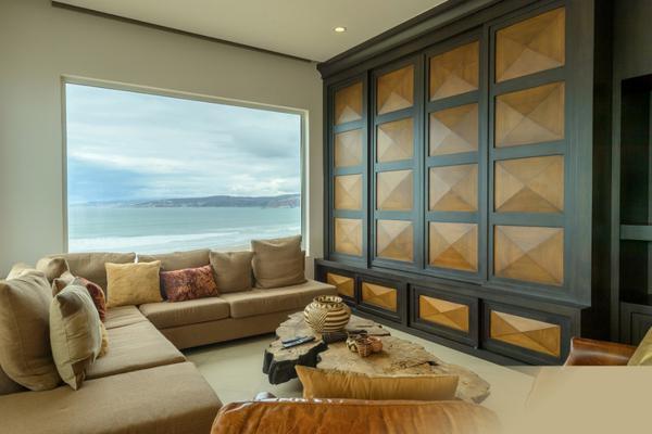 Foto de casa en venta en huerta 611 , rincón del mar, ensenada, baja california, 12813918 No. 22