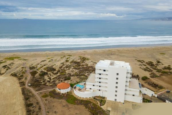Foto de casa en venta en huerta 611 , rincón del mar, ensenada, baja california, 12813918 No. 26