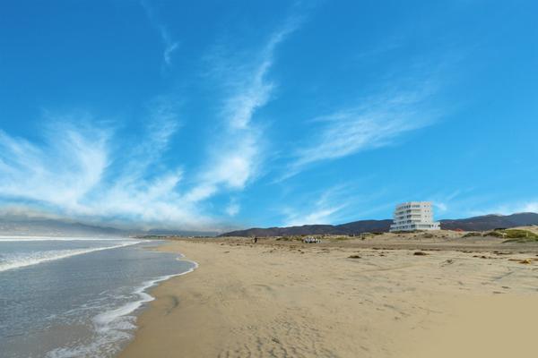 Foto de casa en venta en huerta 611 , rincón del mar, ensenada, baja california, 12813918 No. 27