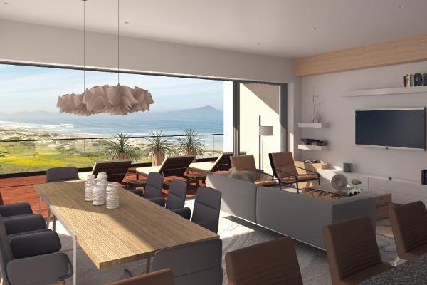 Foto de departamento en venta en huerta 611 , rincón del mar, ensenada, baja california, 8302411 No. 03