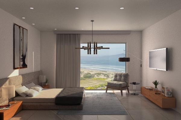 Foto de departamento en venta en huerta 611 , rincón del mar, ensenada, baja california, 8302411 No. 04