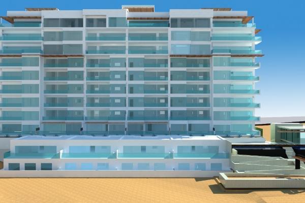 Foto de departamento en venta en huerta 611 , rincón del mar, ensenada, baja california, 8302411 No. 05