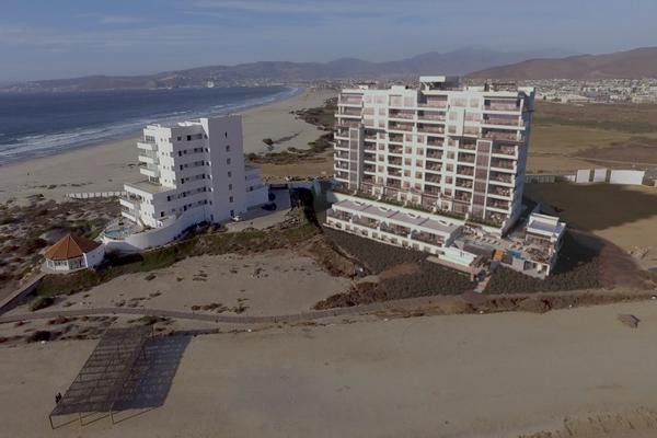 Foto de departamento en venta en huerta 611 , rincón del mar, ensenada, baja california, 8302411 No. 06