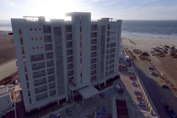 Foto de departamento en venta en huerta 611 , rincón del mar, ensenada, baja california, 8302411 No. 09