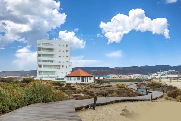Foto de departamento en venta en huerta 611 , rincón del mar, ensenada, baja california, 8302411 No. 11