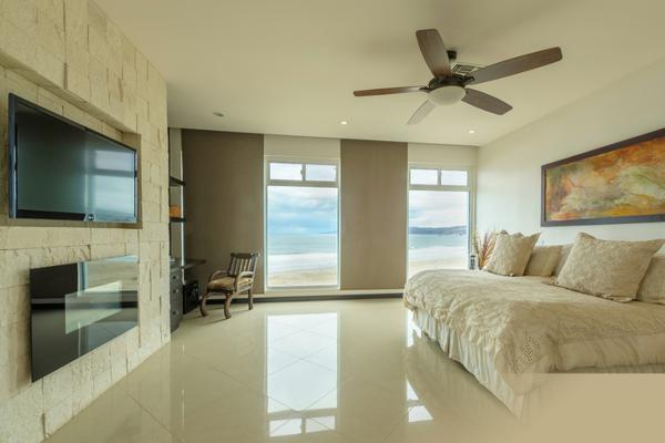 Foto de departamento en venta en huerta 611 , rincón del mar, ensenada, baja california, 8302411 No. 12