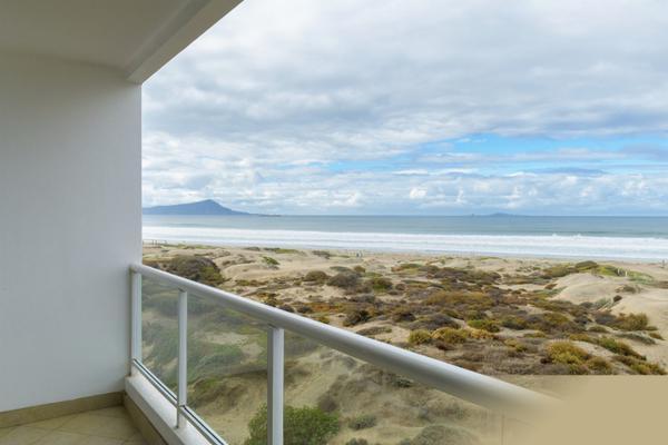Foto de departamento en venta en huerta 611 , rincón del mar, ensenada, baja california, 8302411 No. 13