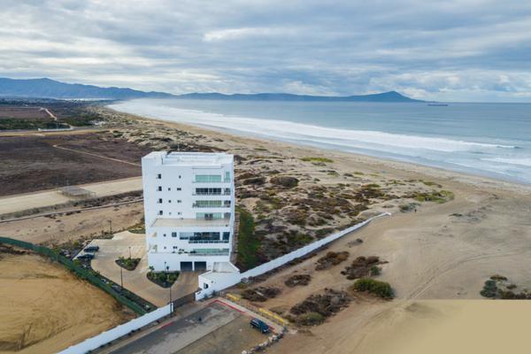 Foto de departamento en venta en huerta 611 , rincón del mar, ensenada, baja california, 8302411 No. 14