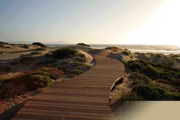 Foto de departamento en venta en huerta 611 , rincón del mar, ensenada, baja california, 8302411 No. 16