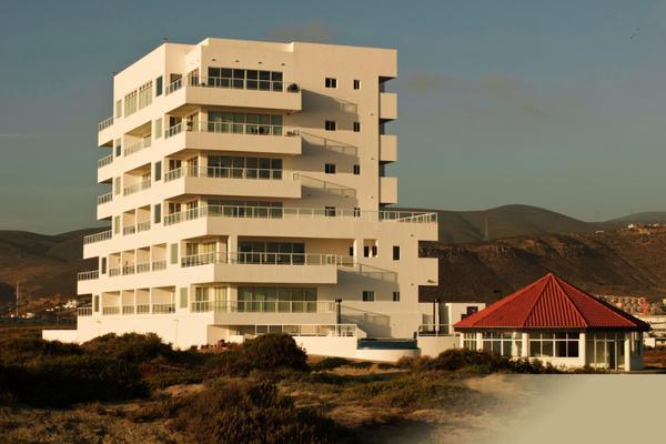 Foto de departamento en venta en huerta 611 , rincón del mar, ensenada, baja california, 8302411 No. 18